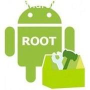 Как удалить root права на android