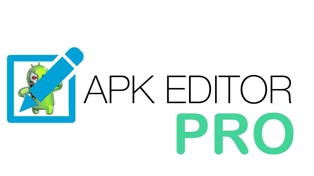 Редактирование apk файлов в Android