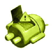Как разблокировать загрузчик android