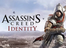 Assassin'S-Creed-0