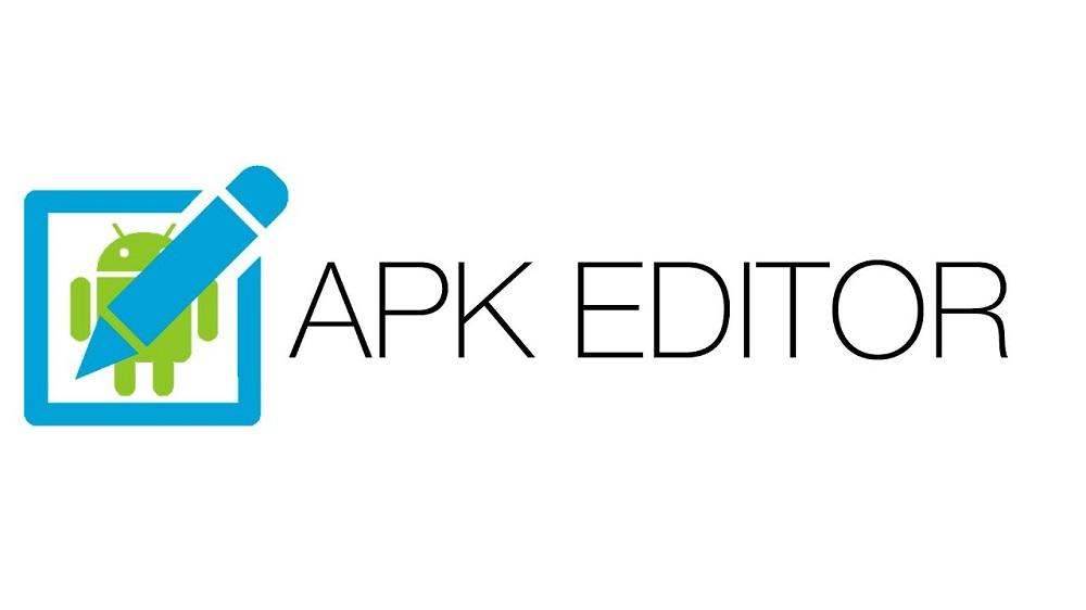 Как изменить apk файл