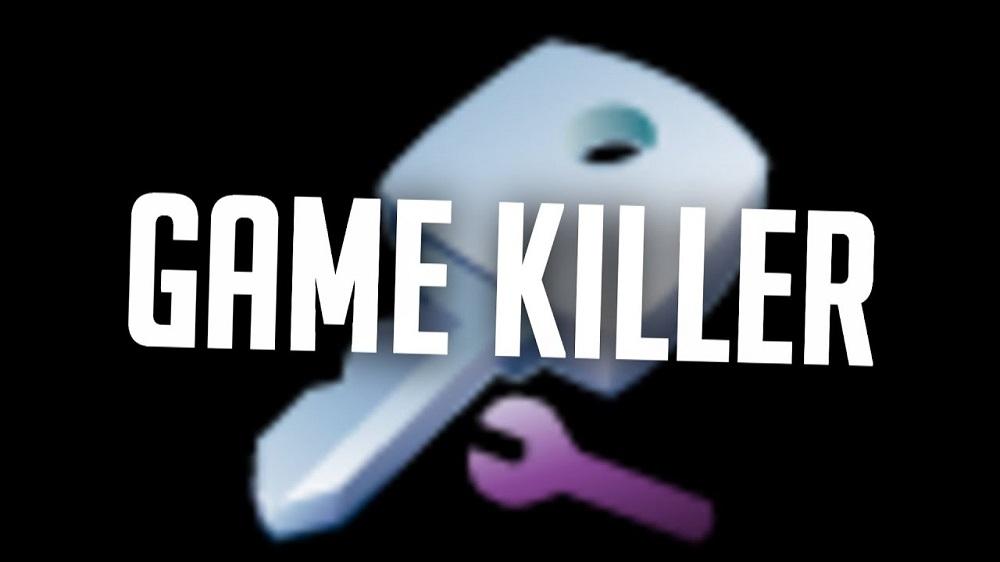 Как пользоваться gamekiller на android