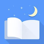 Moon+Reader