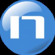 Navdroyd