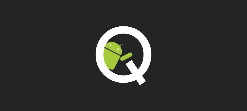 Запрет запуска приложений Android