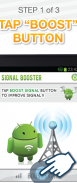 Signal-Booster-1