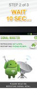 Signal-Booster-2