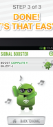 Signal-Booster-4