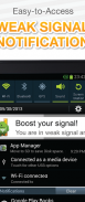 Signal-Booster-5