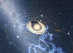 Star-Chart-2