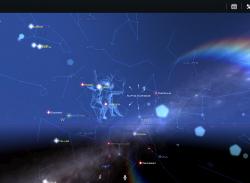 Star-Chart-5