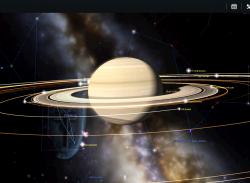 Star-Chart-7