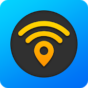 Wi-Fi Map – Passwords